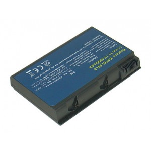 CL2024 (4600mAh) Μπαταρία για Acer Aspire 3100 Series 11.1v Laptop