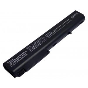 CL2027U (4400mAh) Μπαταρία για HP Compaq Business Notebook nx7300 10.8V Laptop