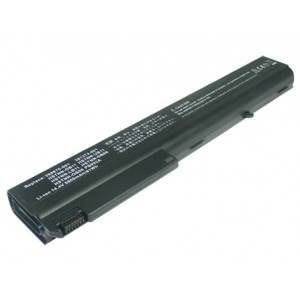 CL2028 (4600mAh) Μπαταρία για HP Compaq Business NoteBook 8710w 14.4V Laptop