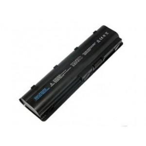 CL2062 (4400mAh) Μπαταρία για HP Compaq 2000-100 10.8V Laptop