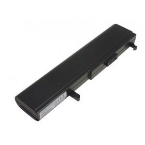 CL2085 (4400mAh) Μπαταρία για Asus U5A 11.1V Laptop