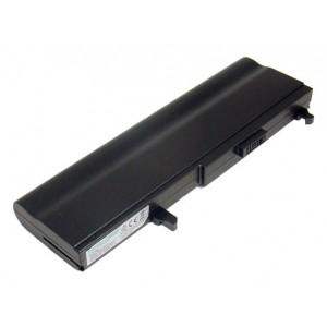 CL2086 (6600mAh) Μπαταρία για Asus U5A 11.1V 11.1V Laptop