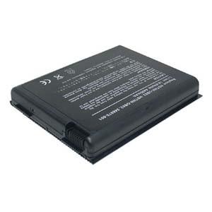 CL2210 (4400mAh) Μπαταρία για HP Compaq PP2100 14.8V Laptop