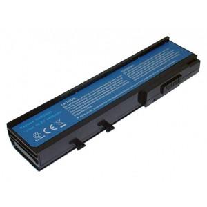 CL2253 (4400mAh) Μπαταρία για Acer Ferrari 1100 10.8V Laptop