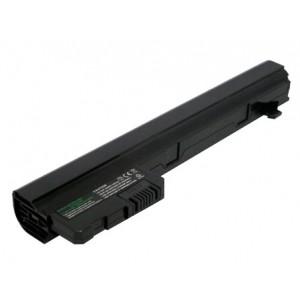 CL2260 (2400mAh) Μπαταρία για Hp και Compaq UMPC, NetBook & MID 10.8V Batteries