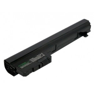 CL2260 (2600mAh) Μπαταρία για Hp και Compaq UMPC, NetBook & MID 10.8V Batteries
