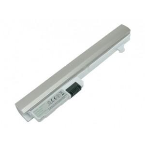 CL2262 (2400mAh) Μπαταρία για HP 2133 Mini-Note 10.8V Laptop