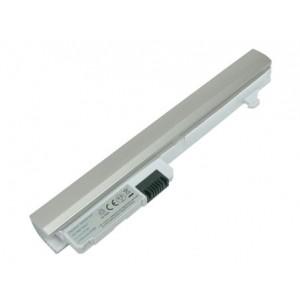 CL2262 (2200mAh) Μπαταρία για HP 2133 Mini-Note 10.8V Laptop