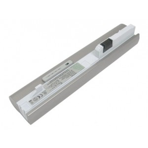 CL2263 (4800mAh) Μπαταρία για HP 2133 Mini-Note 10.8V Laptop