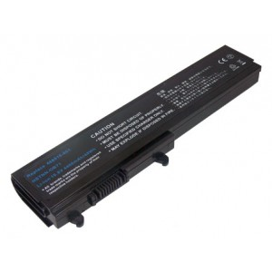 CL2371 (4400mAh) Μπαταρία για HP Pavilion dv3000 Series 10.8V Laptop