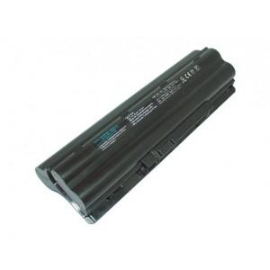 CL2383 (6600mAh) Μπαταρία για HP Pavilion dv3-1000 10.8V Laptop