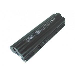 CL2383 (7200mAh) Μπαταρία για HP Pavilion dv3-1000 10.8V Laptop