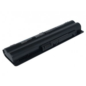 CL2384 (4400mAh) Μπαταρία για HP & Compaq Pavilion dv3-2000 10.8V Laptop