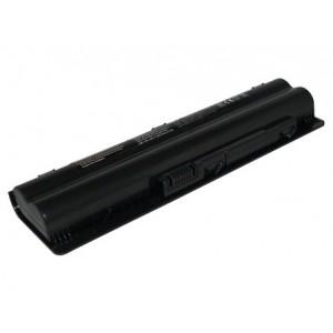 CL2384 (4800mAh) Μπαταρία για HP & Compaq Pavilion dv3-2000 10.8V Laptop