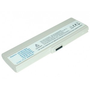 CL2393 (6900mAh) Μπαταρία για Asus και Compaq Presario B2800 11.1V Laptop