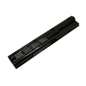 CL2433 (4400mAh) Μπαταρία για HP ProBook 4330s 10.8V Laptop