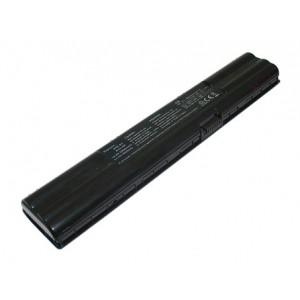 CL2463 (4400mAh) Μπαταρία για Asus A3000 14.8V Laptop