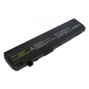 CL2510 (4400mAh) Μπαταρία για  Acer και Gateway UMPC, NetBook & MID 10.8V Batteries