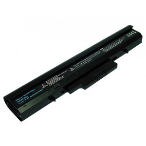 CL2530 (2400mAh) Μπαταρία για HP 510 14.4V Laptop