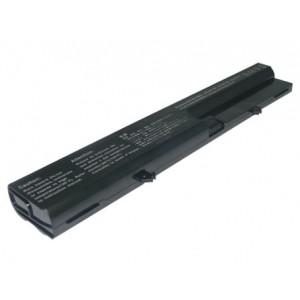 CL2540(4400mAh) Μπαταρία για HP Compaq Business Notebook 6520S 10.8V Laptop