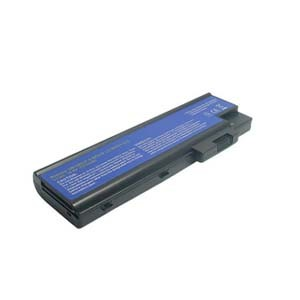 CL2672 (4400mAh) Μπαταρία για Acer Aspire 3660 14.8V Laptop