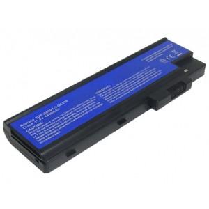 CL2673 (4800mAh) Μπαταρία για Acer Aspire 5600 11.1V Laptop