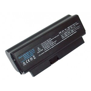 CL2678 (4400mAh) Μπαταρία για Compaq Presario CQ20 14.4V Laptop