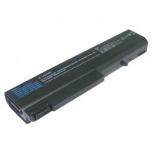 CL2693 (4400mAh) Μπαταρία για HP EliteBook 6930p 10.8V Laptop