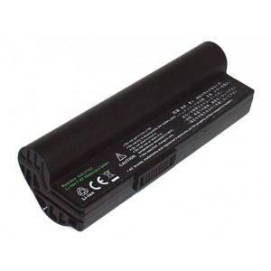 CL2701 (4400mAh) Μπαταρία για Asus UMPC, NetBook & MID 7.4V Batteries