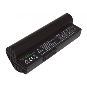 CL2701 (5200mAh) Μπαταρία για Asus UMPC, NetBook & MID 7.4V Batteries