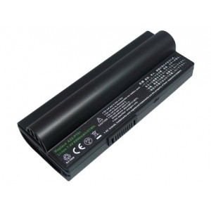 CL2702 (6900mAh) Μπαταρία για Asus UMPC, NetBook & MID 7.4V Batteries