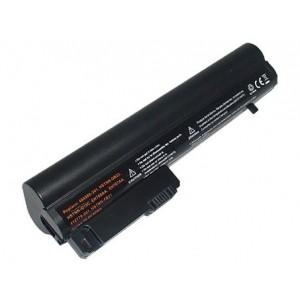 CL2780 (6600mAh) Μπαταρία για HP & Compaq Business Notebook 2400 10.8V Laptop