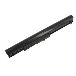 CL2827 (2200mAh) Μπαταρία για HP 14-d000 14.8V Laptop
