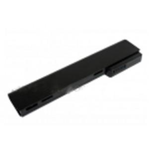CL2725 (4400mAh) Μπαταρία για HP EliteBook 8570w 14.8V Laptop