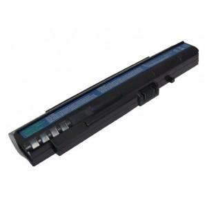 CL2873 (4400mAh) Μπαταρία για Acer και Gateway UMPC, NetBook & MID 11.1V Batteries