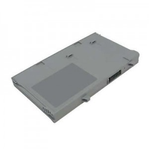 CL3093 (1800mAh) Μπαταρία για Dell Latitude D400 Series 14.8V Laptop