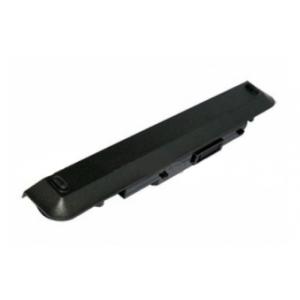 CL3123 (4400mAh) Μπαταρία για Dell Vostro 1220 11.1V Notebook