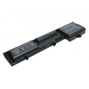 CL3142 (4400mAh) Μπαταρία για Dell Latitude D410 11.1V Laptop