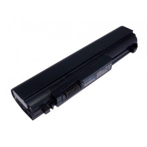 CL3155 (4400mAh) Μπαταρία για Dell Studio XPS 13 11.1V Laptop