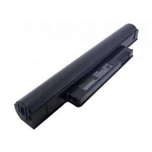 CL3159 (2200mAh) Μπαταρία για Dell UMPC, NetBook & MID 11.1V Batteries