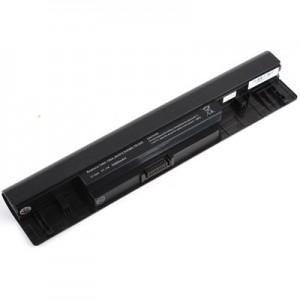 CL3166 (4800mAh) Μπαταρία για Dell Inspiron 14 11.1V Laptop