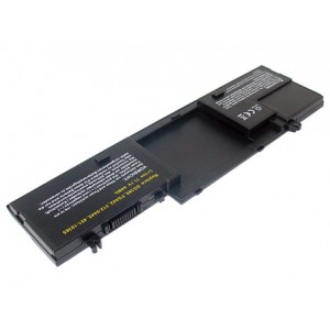CL3173 (3600mAh) Μπαταρία για Dell Latitude D420 11.1V Laptop
