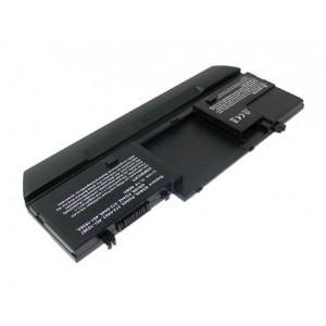 CL3174 (5800mAh) Μπαταρία για Dell Latitude D420 11.1V Laptop