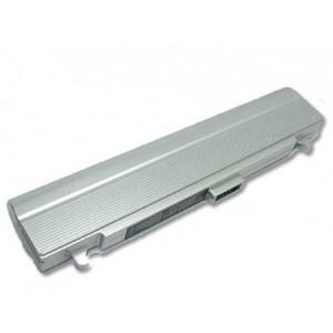 CL3185 (2400mAh) Mπαταρία για Asus M5000NP 11.1V Laptop