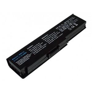 CL3216 (4400mAh) Μπαταρία για Dell Inspiron 1420 11.1V Laptop