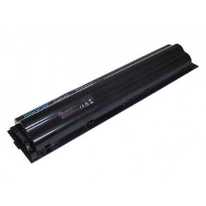CL3237 (6600mAh) Μπαταρία για Dell XPS M2010 14.8V Laptop