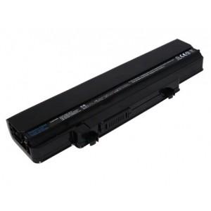 CL3264 (2200mAh) Μπαταρία για Dell Inspiron 1320 14.8V Laptop