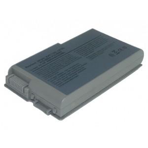 CL3271 (4400mAh) Μπαταρία για Dell Inspiron 500m 11.1V Laptop
