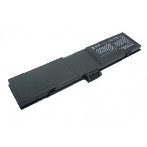 CL3283 (1800mAh) Μπαταρία για Dell Inspiron 2000 14.8V Laptop