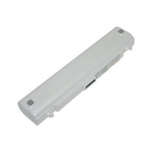 CL3285 (4400mAh ) Mπαταρία για Asus W5000A 11.1V Laptop